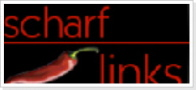 Online Portal Scharf-Links