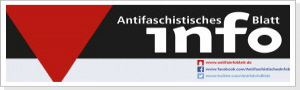Antifaschistisches Informationsblatt